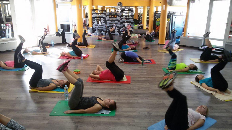 ABT-ćwiczenia-na-odchudzanie