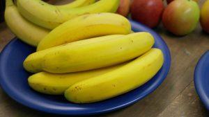 banany (2)