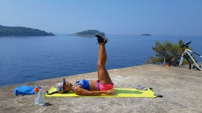 Trening_miesnie_brzucha_i_talia_2